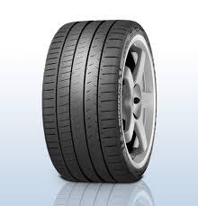 Equilibrat de rodes i pneumàtics