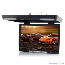 Car audio multimedia